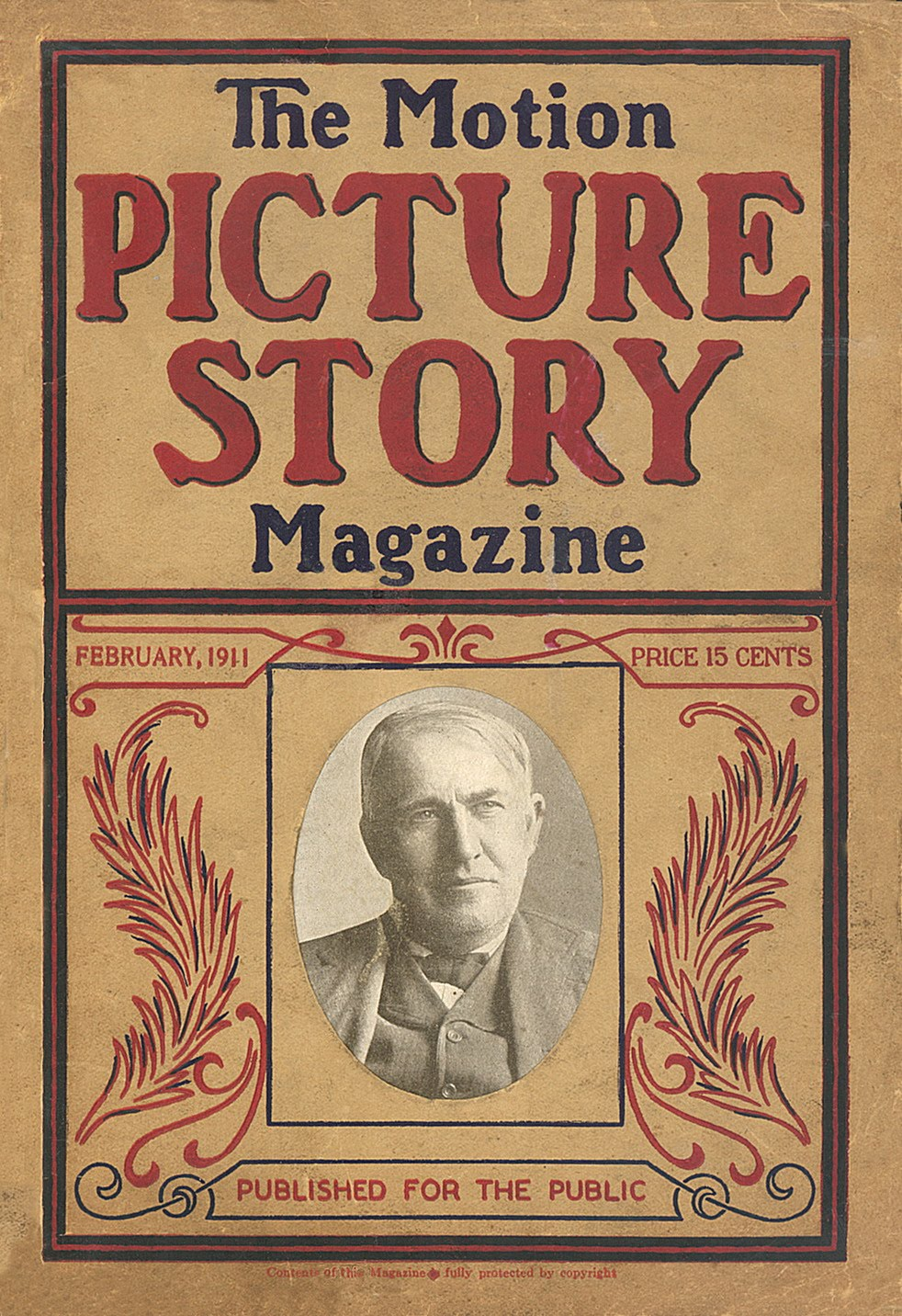 motion picture history Britain has produced some of the most illustrious talents in the history of film  early efforts (c1929) by the producer j arthur rank to achieve a world market for .