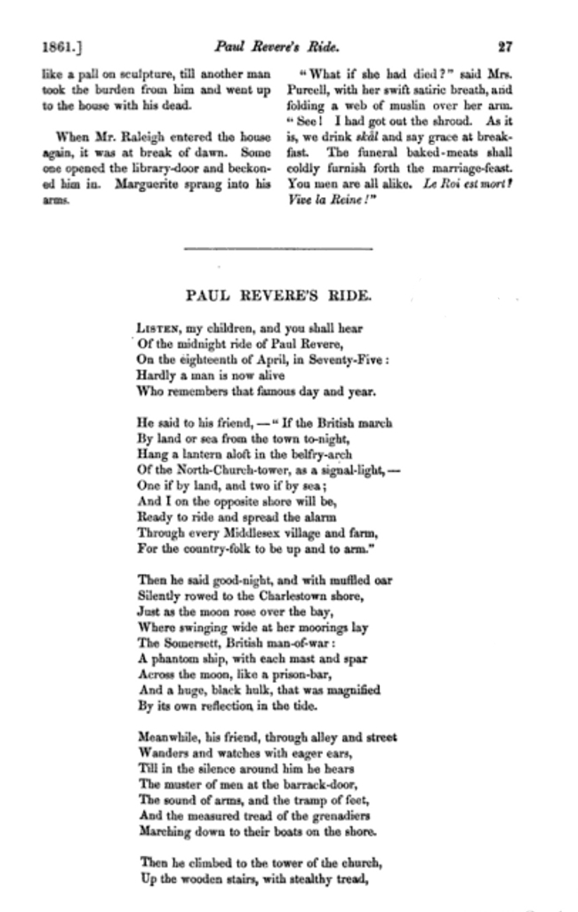 three elements in the poem riders to the sea Every element of the play symbolizes a higher truth literature & poetry readings, short plays, etc aurelian lugne-poe riders to the sea as an example of poetic realism written in prose, very realistic location.