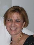 Profª Angélica