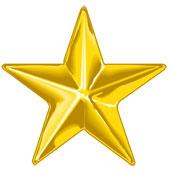 [Gold+Star]