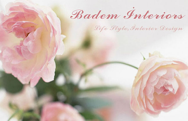 BADEM INTERIORS