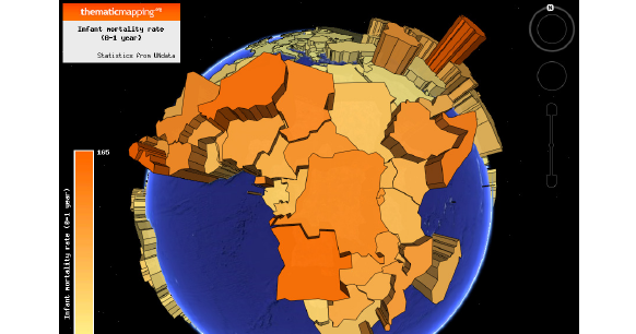Master maps using kml for thematic mapping research paper now master maps using kml for thematic mapping research paper now available sciox Choice Image
