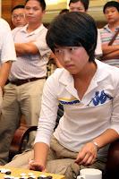Wang Chenxing