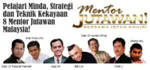 E-Book Mentor Jutawan