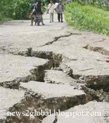 http://news2global.blogspot.com