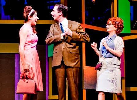 review - How to Succeed in