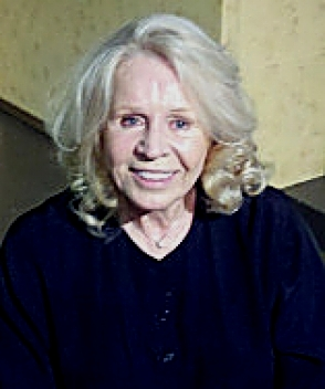 salome jens now