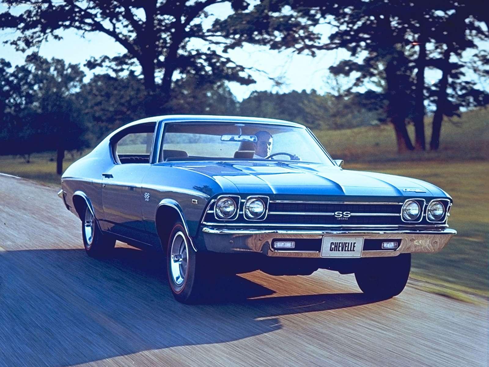 http://2.bp.blogspot.com/_yEehv7J8uEs/TQusX5lIASI/AAAAAAAAC5I/Tdc1J9buL60/s1600/Chevrolet-Chevelle_1969_1600x1200_wallpaper_01.jpg