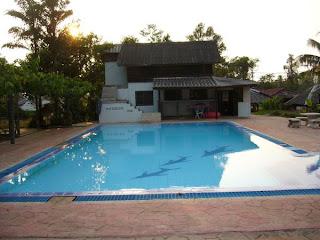 klong prao guest house