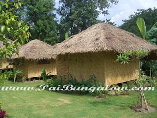 paibungalow