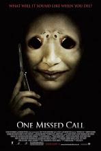 La llamada perdida