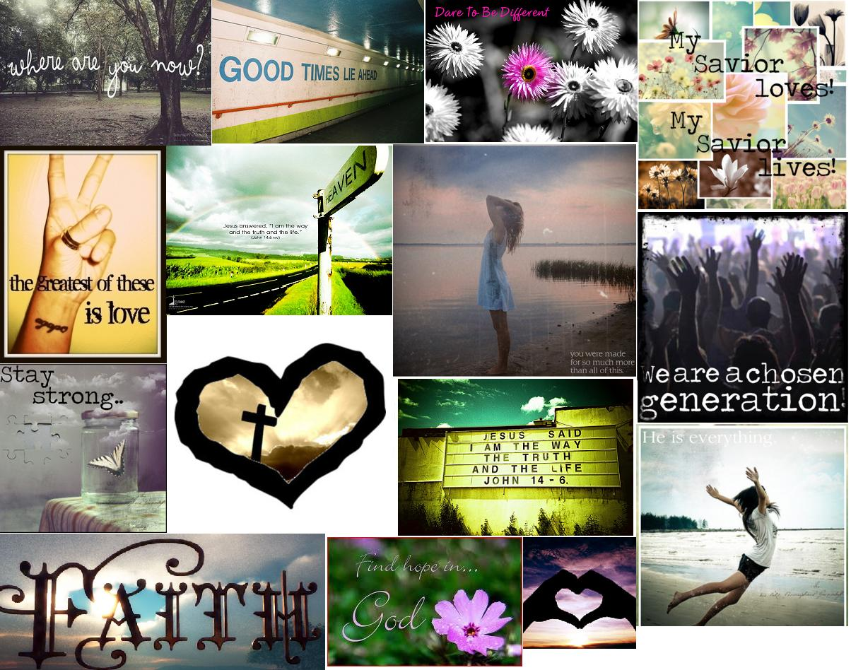 http://2.bp.blogspot.com/_yEl8j0GR0p0/TR5DCXsV_LI/AAAAAAAAADg/Ym6sUo3mbHs/s1600/collage.jpg