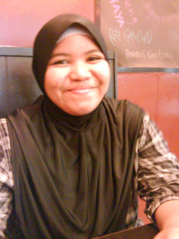 this is me!! not so pretty..but fatty...