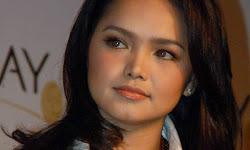Siti Telanjang Edit Sexstadium Com - 600 x 905 jpeg 102kB