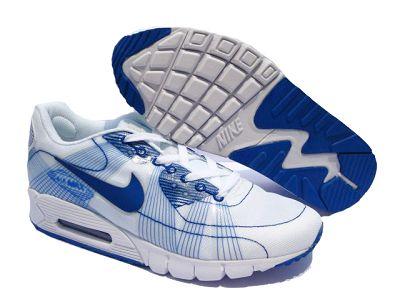 Nike Tn Suisse