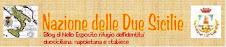 Nazione delle Due Sicilie-blog