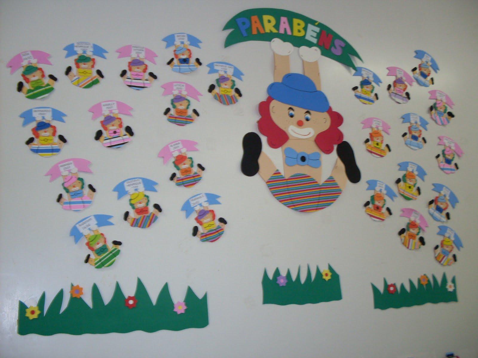 Centro De Educa    O Infantil Prof   Tereza A  E  Augsburger
