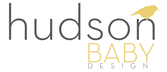 Hudson Baby Design
