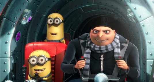 coloring pages despicable me minions. pages funnydespicable me