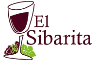 Club de vinos el sibarita for Sibaritas club