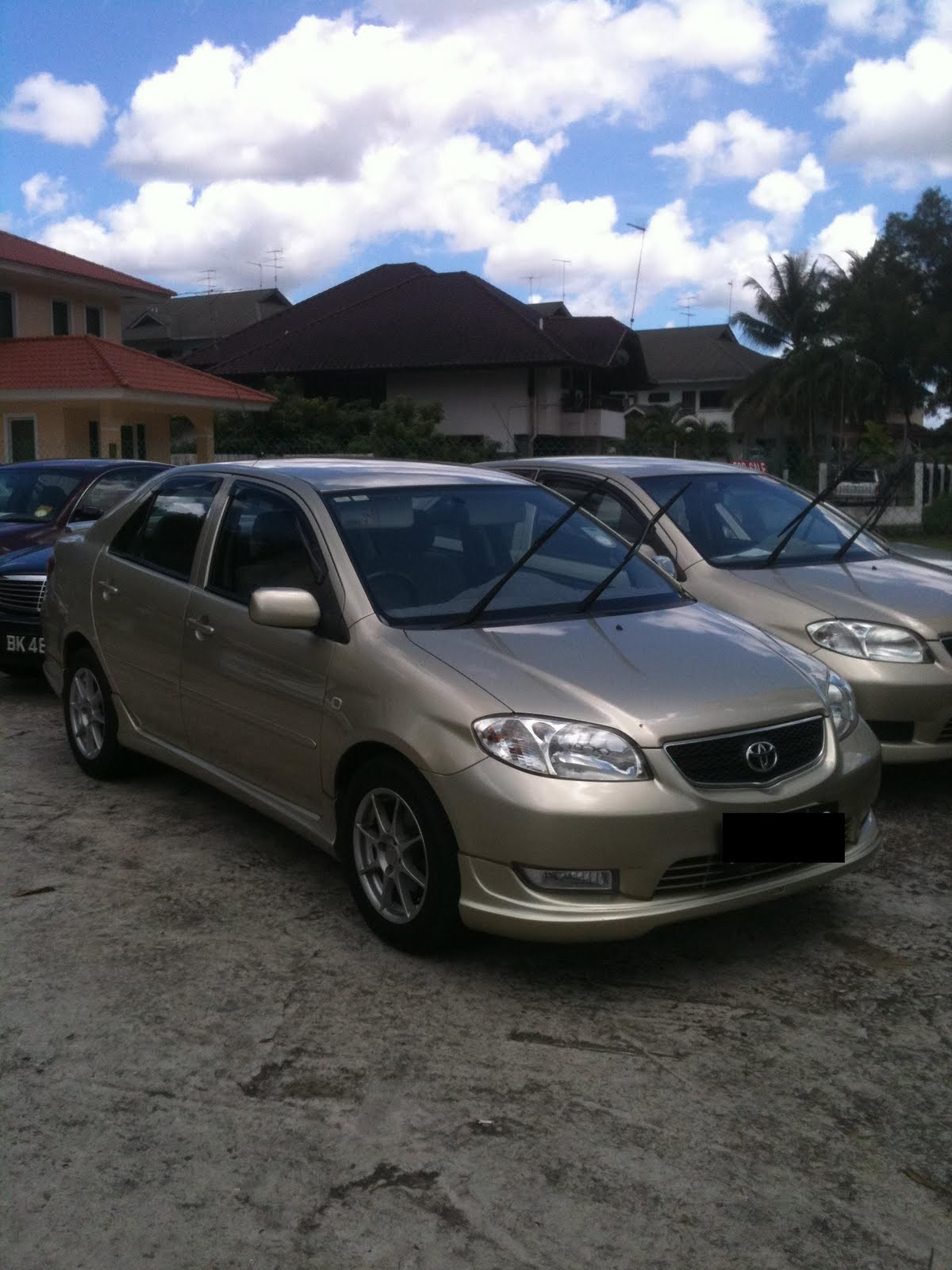 HONEY MOTORS SDN BHD QUALITY USED CARS FOR SALE