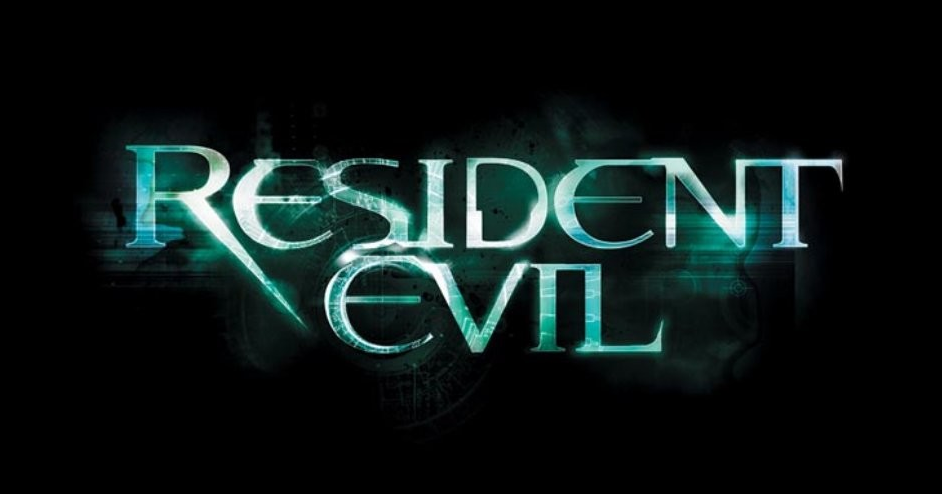 Resident Evil 6 pode ser no Brasil!!!!!!! Sssasa