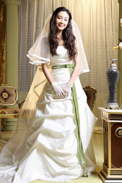 choi_ji_woo_wedding_03