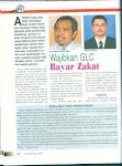 Majalah al-Islam