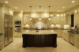 Most affordable kitchen cabinets in toronto and ontario may 2009