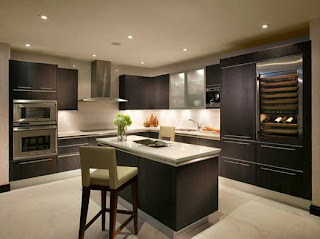 Most affordable kitchen cabinets in toronto and ontario oak veneer
