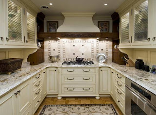 Most Affordable Kitchen Cabinets