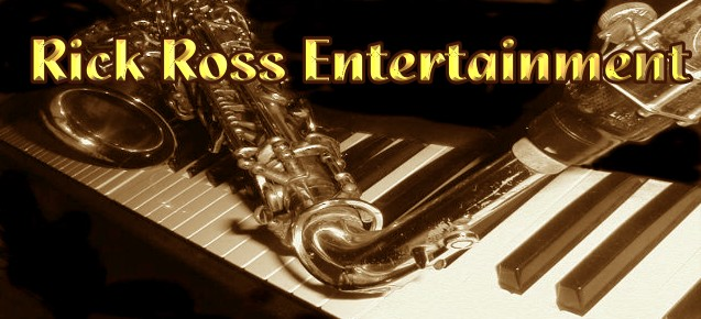 Rick Ross Entertainment