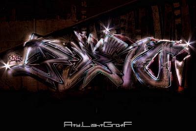 graffiti 3d, graffiti tag, graffiti murals