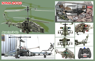 mini rc helicopter , rc helicopter camera , rc plane