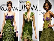 es una de las firmas francesas de moda muy conocidas y . balmain colecci hombres