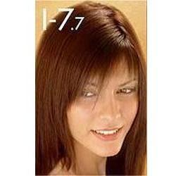 Reviews For Naturtint Hair Dye Reflex Semi Permanent Hair Colour 2015 ...