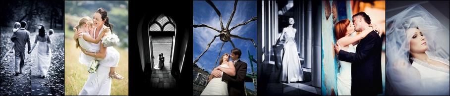 fotografia ślubna | zdjęcia ślubne | Anna Kalina Ciesielska