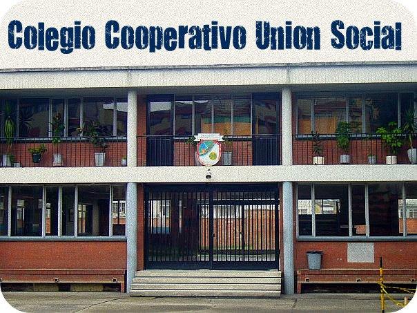 Colegio Cooperativo Union Social