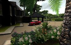 Nissan Skyline GT-R R35 V-Spec