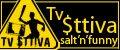 TV $ttiva
