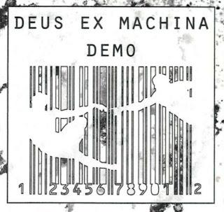 Echándonos unas birras (Jack + libre) - Página 2 DeusExM