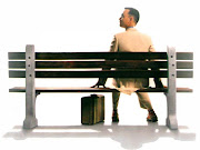 Forrest Gump: The Scariest Horror Film of the 20th Century