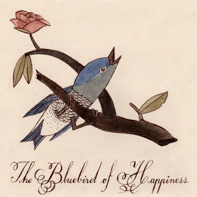 Bluebird+of+happiness+pictures