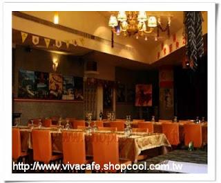 德馨風味美食館