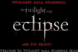 The Twilight Saga: Stardoll