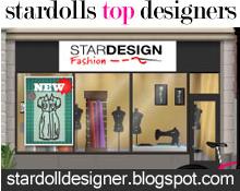 Stardoll\