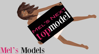 MELSMODELS
