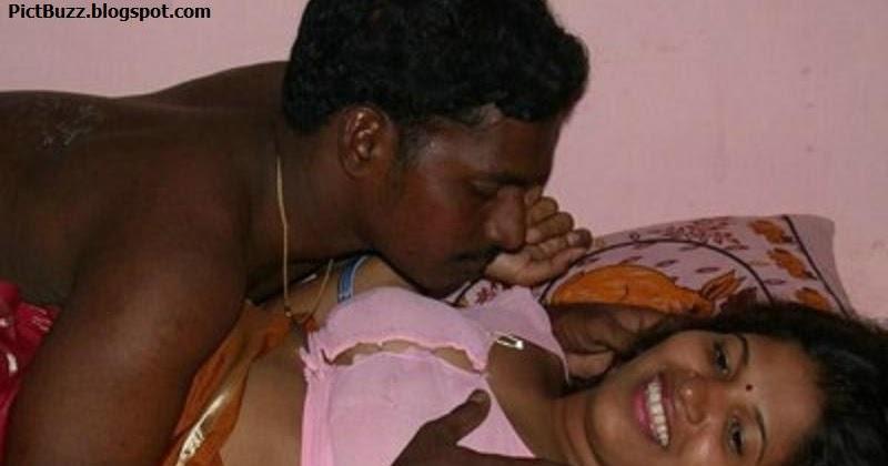 best tamil sex talk