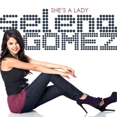 Selena gomez who says lyrics selena gomez who says lyrics