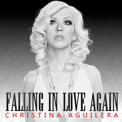 ukmix view topic christina aguilera falling in love again falling in love again with your spouse 400x400